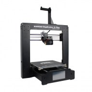 3D-принтер-Wanhao-Duplicator-i3-Plus-купить-киев-2