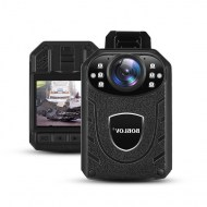 kj21-body-worn-camera-font-b-hd