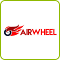 Моноколеса AirWheel