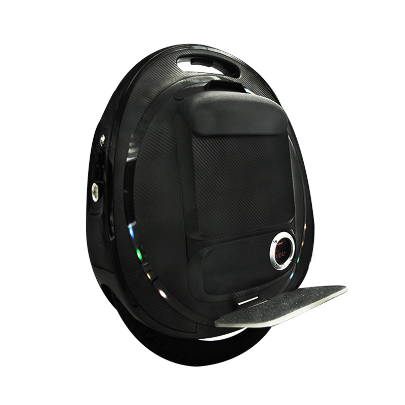 Electric Unicycle GotWay Tesla 1020 Wh V2