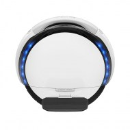 ninebot_one_a1_electric_unicycle_white_11